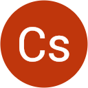 Cs Ong