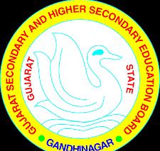 Gujarat Board HSC Result 2021