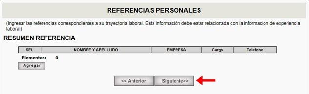 Abrir mi cuenta Banco de la Nación - 572