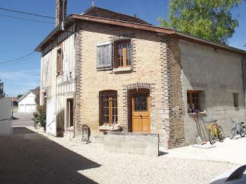 maison à Blaincourt-sur-Aube (10)