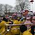 2013-02-12-Rosendael-010.JPG