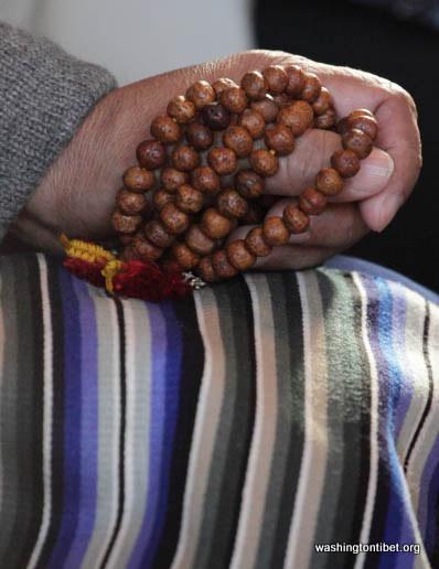 Monthly Molam prayer for Tibet at Sakya Gompa - May 5th 2012 - 20-cc0176%2BA%2BPrayers%2B72.jpg