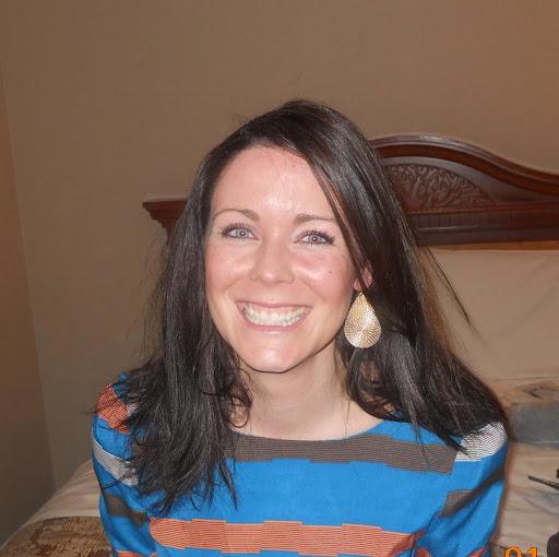 Liz Burke