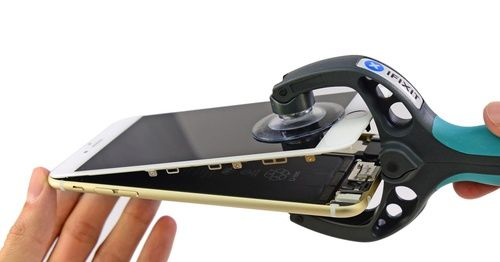 iphone-6s-ifixit.jpg
