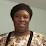 Hope Oladejo's profile photo