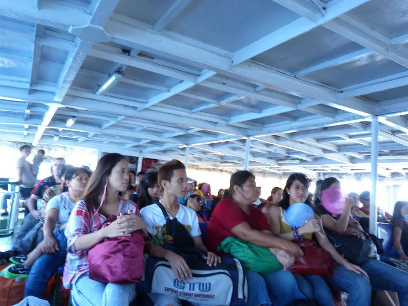 Camotes et Poron island - philippines1%2B804.JPG