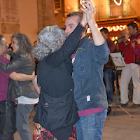 Concert gralles a la Plaça Sant Francesc 8-03-14 - DSC_0755.JPG