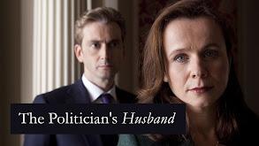 The Politician's Husband thumbnail
