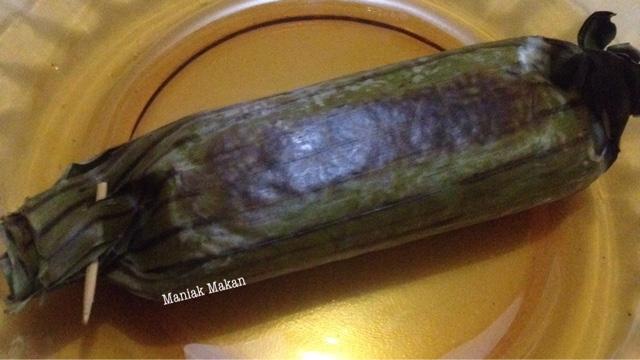 maniak-makan-resep-nasi-bakar-enak-ala-mba-uli
