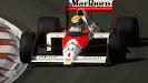 F1-Fansite.com Ayrton Senna HD Wallpapers_97.jpg
