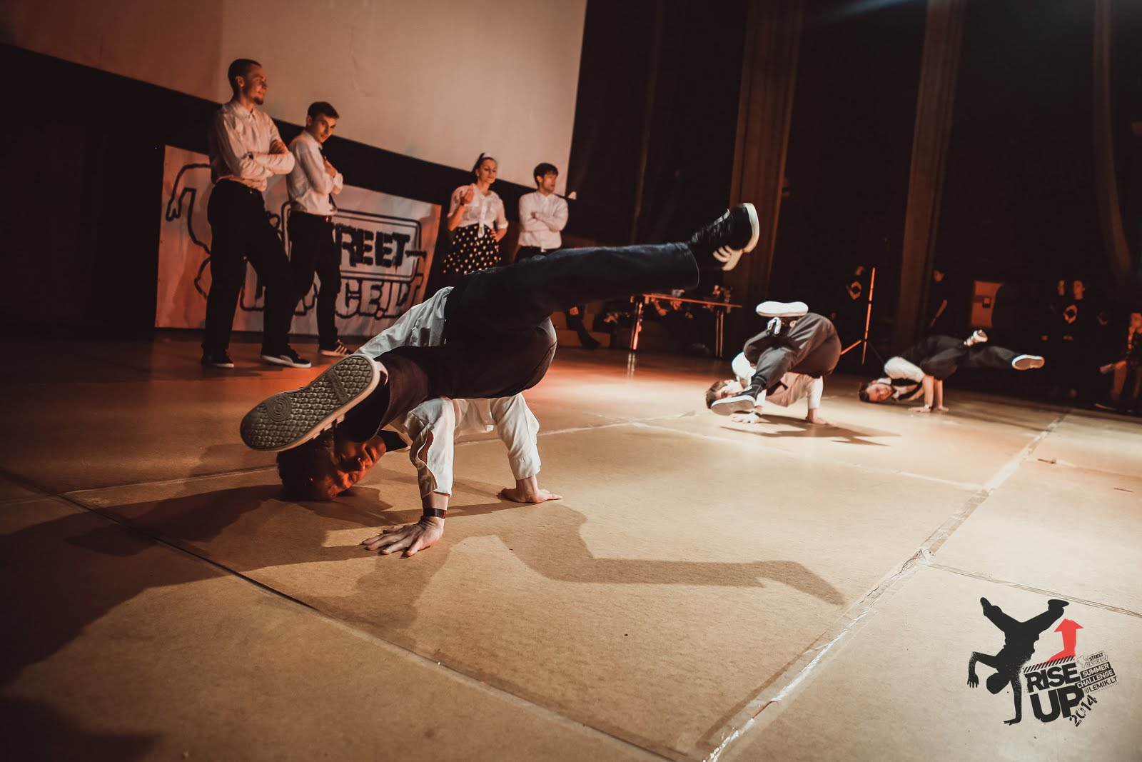 SKILLZ at RISEUP 2014 - _MG_7984.jpg