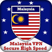 App Malaysia Secure High Speed VPN APK for Windows Phone