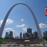 05-13-12 Saint Louis Downtown - IMGP2052.JPG