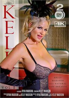 Kelly 5