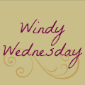 Windy Wednesday