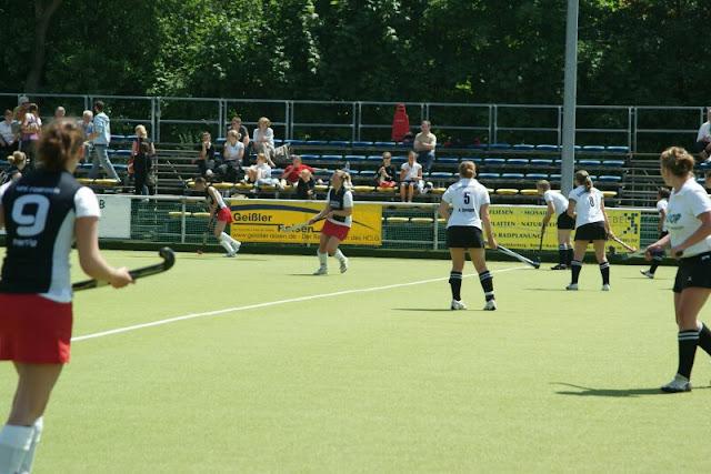 Feld 07/08 - Damen Aufstiegsrunde zur Regionalliga in Leipzig - DSC02442.jpg