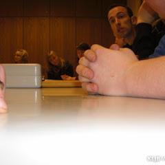 Generalversammlung 2009 - CIMG0017-kl.JPG