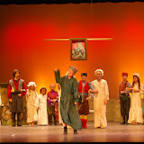 2012PiratesofPenzance - DSC_5994.JPG