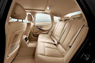 2013-BMW-3-Serisi-GT-32