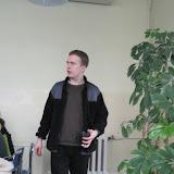 Kąty Wrocławskie - Dni Skupienia Taize - marzec 2009 - maciej%25C3%25B3wka%2B195.JPG