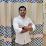 Santhosh Govindasamy's profile photo