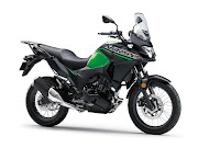 The R40,000-R90,000 bracket offers a number of motorcycles that will commute at freeway speeds economically, including the Kawasaki Versys 300 priced at R80,000.