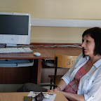 Warsztaty dla nauczycieli (1), blok 1 25-05-2012 - DSC_0133.JPG
