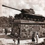 tank_003_2928.jpg