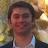 Nathan Pendleton avatar image