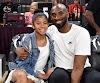 Hija mayor de Kobe Bryant murió con él en accidente, según TMZ
