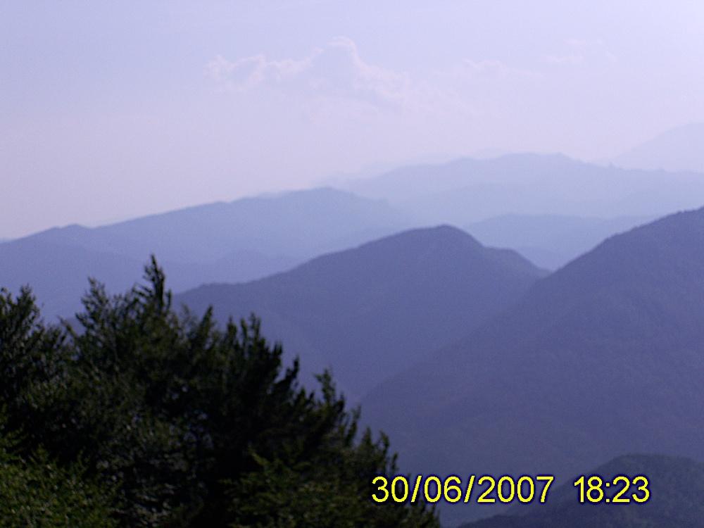 Taga 2007 - PIC_0040.JPG