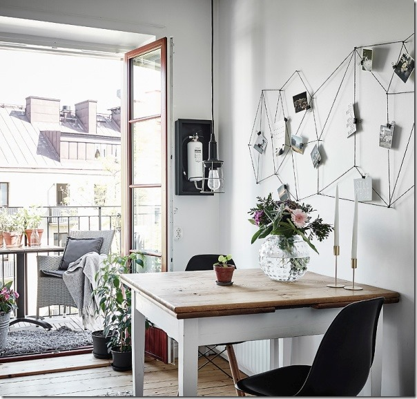 mini-appartamento-idee-stile-scandinavo-1