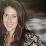 Victoria Maseda's profile photo