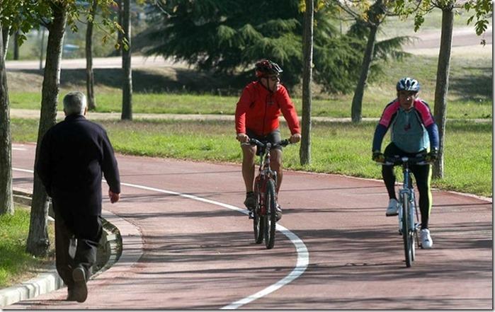 anillo-ciclista-madrid2