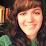 Sara Pelletier's profile photo