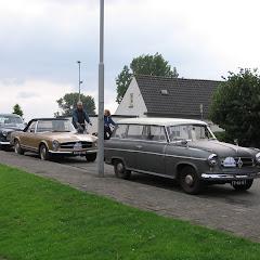Jaarevenement 2008 - VOC_rondrit_13_sept_2008_Land_van_Maas_en_Waal_020.jpg