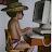 Örn st avatar image