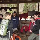Camp Baldwin 2014 - DSCF3640.JPG
