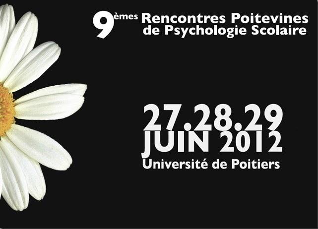 psychologie rencontre internet Laval