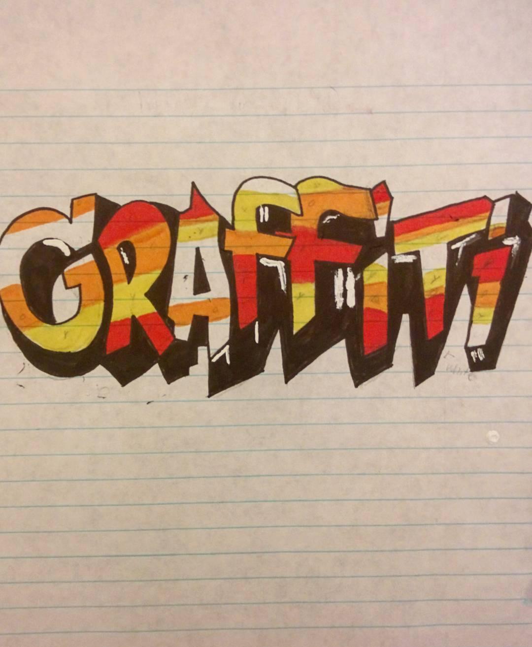 dibujos-lapiz-graffitis574