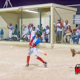 July 11, 2015 Serie del Caribe Liga Mustang, Aruba Champ vs Aruba Host - baseball%2BSerie%2Bden%2BCaribe%2Bliga%2BMustang%2Bjuli%2B11%252C%2B2015%2Baruba%2Bvs%2Baruba-82.jpg