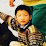 SJ Shen's profile photo