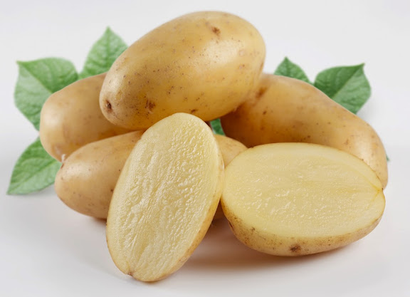 Что приготовить на ужин быстро и вкусно из картошки и мяса с фото