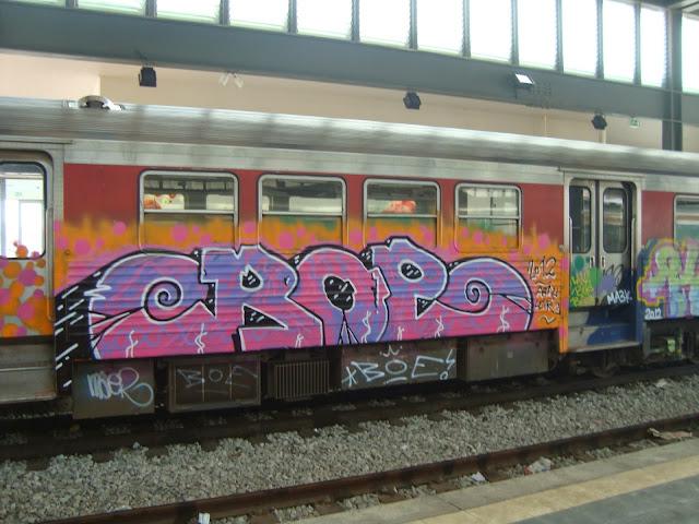 boe (3)