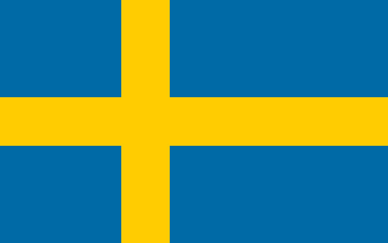 파일:스웨덴 국기.png