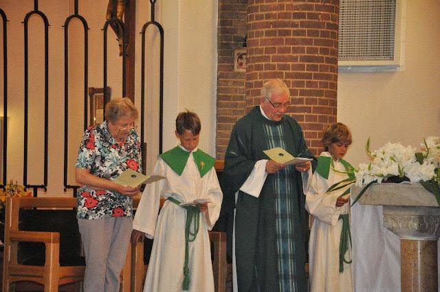 parochie neemt afscheid van pastor Lansbergen - DSC_0038.jpg