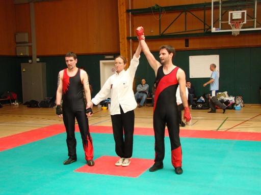 Belgische Meisterschaft 2010 - DSC03110.JPG