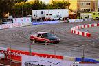 Red/Black Toyota AE86