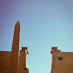 Egypt Edits (275 of 606).jpg