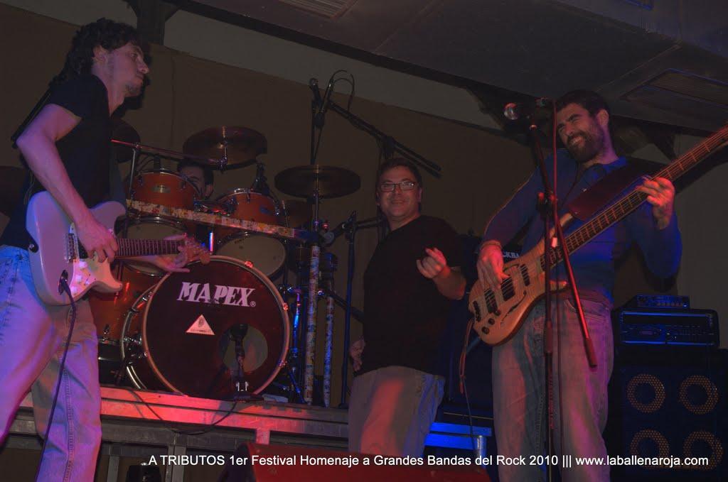 A TRIBUTOS 1er Festival Homenaje a Grandes Bandas del Rock 2010 - DSC_0096.jpg